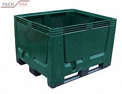 Big-Box - MBG, MBO