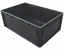 Euro-dėžės ESD