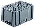 Euronorm – specialios konstrukcijos dėžės