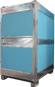 Termoizoliaciniai konteineriai M-1600
