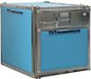 Termoizoliaciniai konteineriai N-170