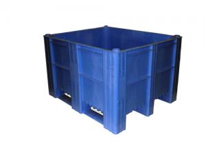 Dolav plastikiniai konteineriai BIG-BOX